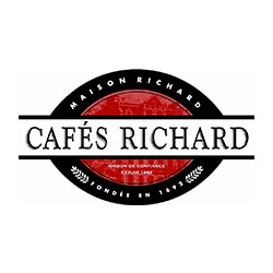CafeRichard