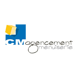 CmAgencement
