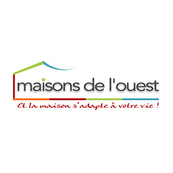 MaisonOuest