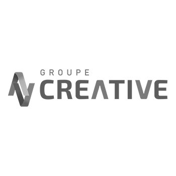 Groupe CREATIVE