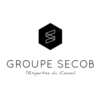 Groupe SECOB