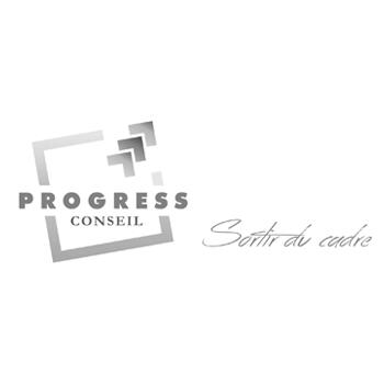 PROGRESS Conseil