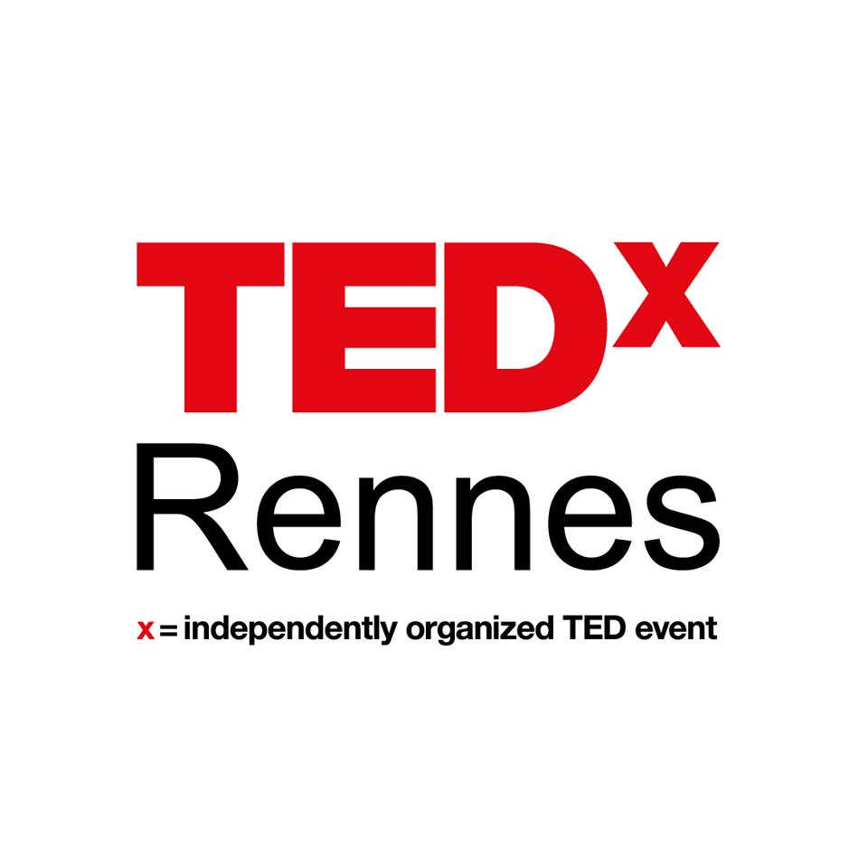 TEDx Rennes – Edition 2019