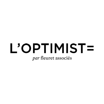 L'optimiste