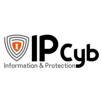 IP CYB - Version site tedx